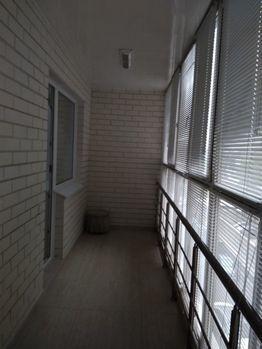 Продажа квартиры, Оренбург, Ул. Правды - Фото 2
