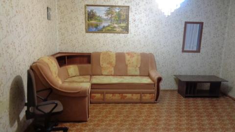 Сдается 2-я квартира в г.Королеве на ул.Большая Комитетская д.14 - Фото 1