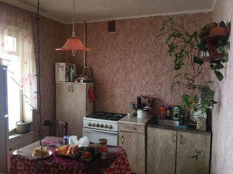 3-комнатная квартира с видом на Волгу - Фото 4
