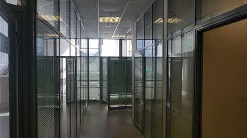 Аренда офиса 290 м2,/мес. - Фото 1