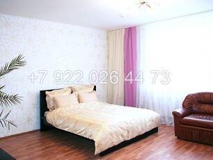 Сдается 1-ком квартира Чита, Чкалова, 31 - Фото 3