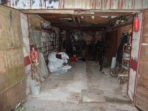 Аренда гаража, Уфа - Фото 2