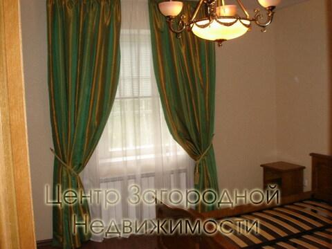 Дом, Алтуфьевское ш, 2 км от МКАД, Нагорное пос. Кипичный коттедж, 500 . - Фото 3