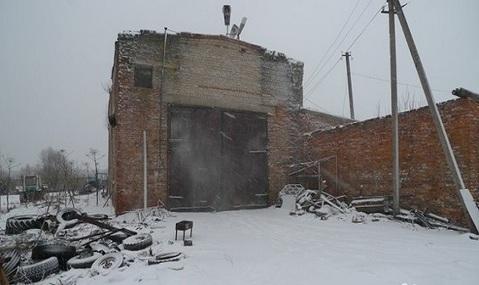 Продажа псн, Русилово, Смоленский район - Фото 4