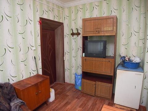 Владимир, Мира ул, д.78, комната на продажу - Фото 4