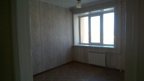 Сдам 3-комнатную квартиру по ул. Чапаева - Фото 3