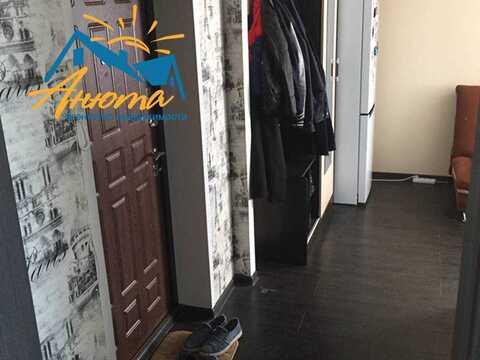 Аренда 2 комнатной квартиры в городе Балабаново Гагарина 32 - Фото 1