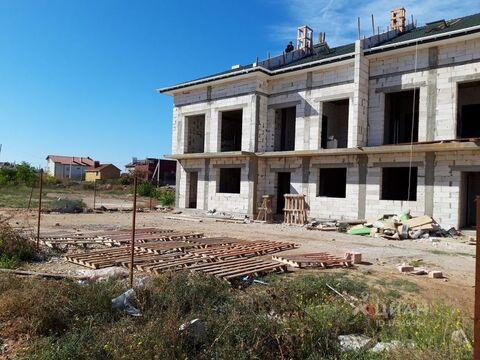 Продажа таунхауса, Севастополь, Ул. Военных Строителей - Фото 2