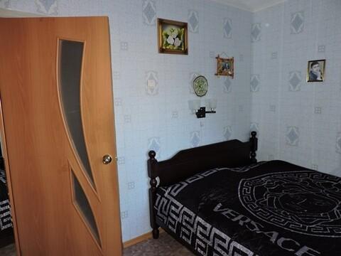 Продажа квартиры, Великий Новгород, Ул. Московская - Фото 4