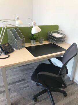 Офис для вашей компании в дк Сириус-Парк. - Фото 4