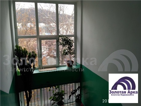 Продажа квартиры, Туапсе, Туапсинский район, Ул. Галины Петровой улица - Фото 4