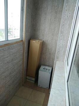 Продажа квартиры, Якутск, Переулок энергетиков - Фото 2
