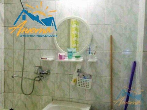 Аренда 1 комнатной квартиры в городе Обнинск улица Энгельса 8 - Фото 3