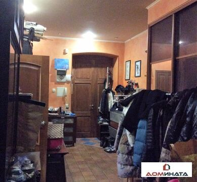 Продажа квартиры, м. Маяковская, Ул. Маяковского - Фото 5