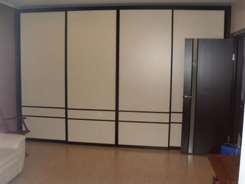 Улица Неделина 15б; 1-комнатная квартира стоимостью 19000 в месяц . - Фото 4