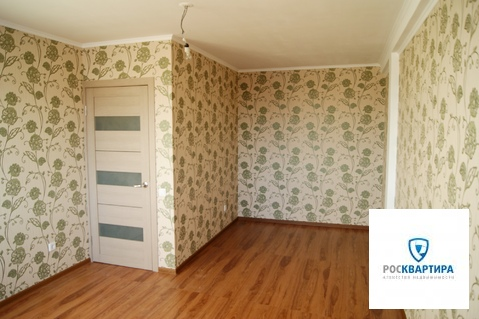 1 комнатная квартира м-н Университетский - Фото 2