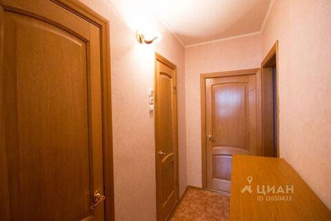 Продажа квартиры, Ульяновск, Генерала Тюленева пр-кт. - Фото 2