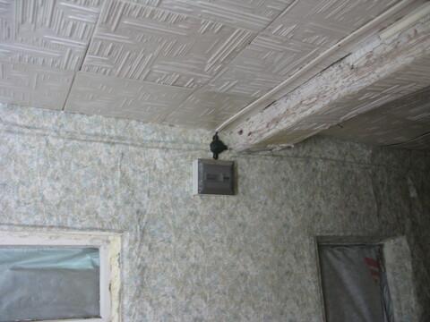 Продам дом в д.Залесной, Добрянский район - Фото 5