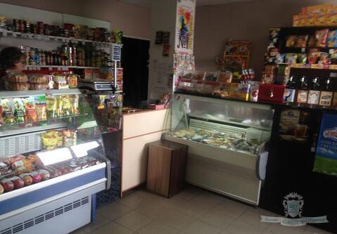 Продается Готовый бизнес. , Кемерово г, Макеевская улица - Фото 1