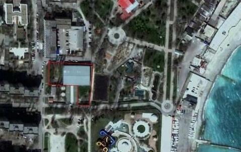 Продажа готового бизнеса, Новороссийск - Фото 5