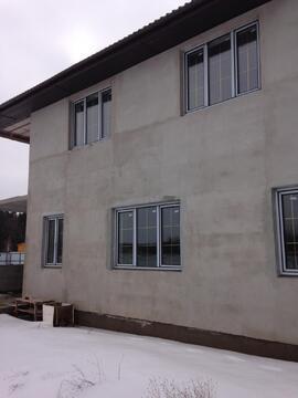 Продается дом, кп Николина Горка - Фото 3