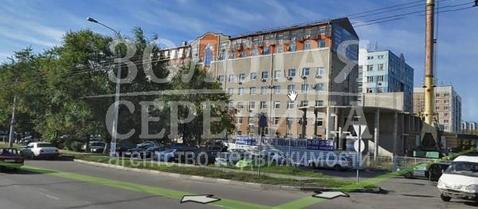 Сдам помещение под офис. Белгород, Богдана Хмельницкого п-т - Фото 1