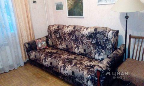 Аренда комнаты, Долгопрудный, Ул. Железнякова - Фото 1