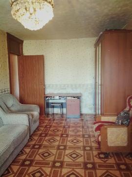 Двухкомнатная квартира Октябрьский район - Фото 4