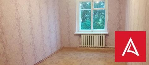 2.х комнатная квартира г. Электросталь, ул. Трудовая, д. 26 - Фото 1