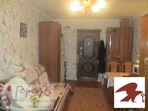 Комнаты, ул. Садовского, д.5 - Фото 3