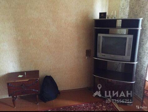 Аренда квартиры, Жилина, Орловский район, Ул. Строительная - Фото 1