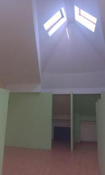 Продается торговое помещение, Сергиев Посад г, 62.6м2 - Фото 2