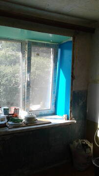 Продажа квартиры, Комсомольск-на-Амуре, Ул. Комсомольская - Фото 2