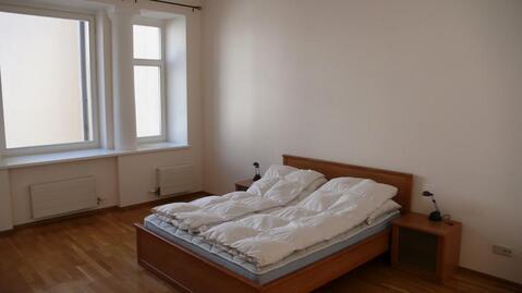 Продажа квартиры, Vlandes iela - Фото 5