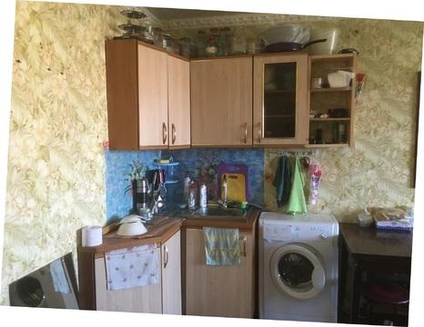 Продаю комнату в Электрогорске - Фото 2