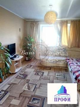 Объявление №50549251: Продаю 2 комн. квартиру. Геленджик, Восточный переулок, 40, 40,