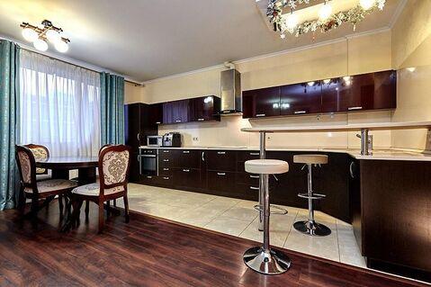 Продается квартира г Краснодар, ул Дальняя, д 39/2 - Фото 3