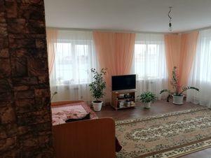 Продажа дома, Шарыпово, Бульварный пер. - Фото 2