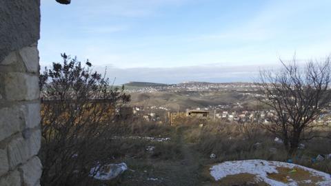 Дом-дача в Лазовом общ.пл.120 м.кв, участок 4 сотки , видовое место - Фото 5