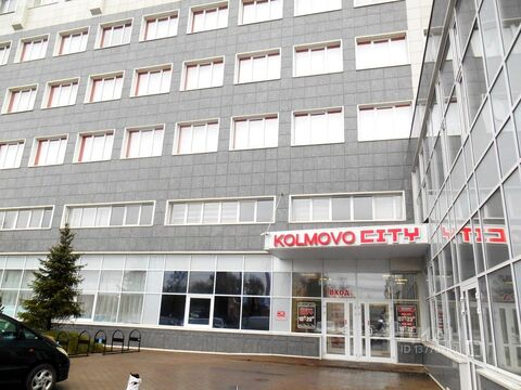 Аренда офиса, Великий Новгород, Сырковское ш. - Фото 2