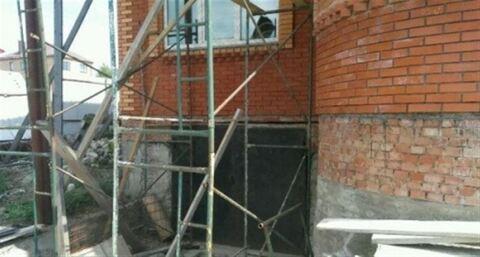 Продажа дома, Казань, Ул Бахтизина - Фото 3