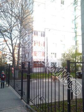 Продается 3-к Квартира ул. К. Зеленко - Фото 2