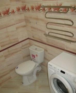 Сдам квартиру на ул.Горького 154 - Фото 2