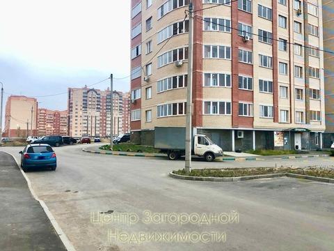 Помещение свободного назначения, Щелковское ш, 18 км от МКАД, Щелково. . - Фото 1