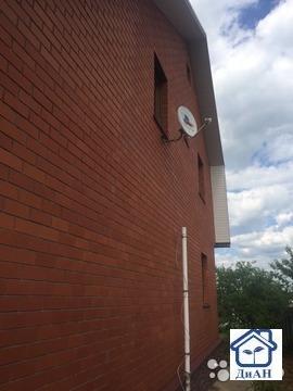 Продается дом с участком в с. Софьино, Раменский район, Московская обл - Фото 3