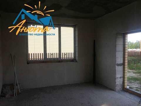 Дом в Кабицыно с центральными коммуникациями - Фото 4