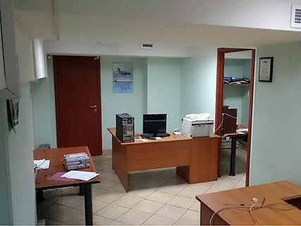 Сдается офис в Красногорске - Фото 5