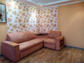 Аренда квартиры посуточно, Саранск, Улица Никула Эркая - Фото 1