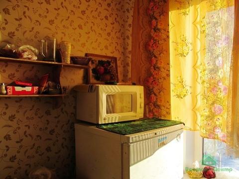 2-ком. квартира в центре города - 85 км Щелковское шоссе - Фото 3