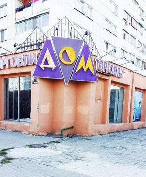 Продажа торгового помещения, Белгород, Ул. Костюкова - Фото 4